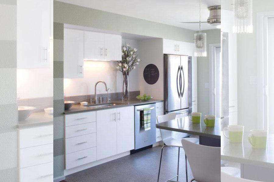 Buztic com lavoar bucatarie moldova ~ Design Inspiration für die neueste Wohnkultur