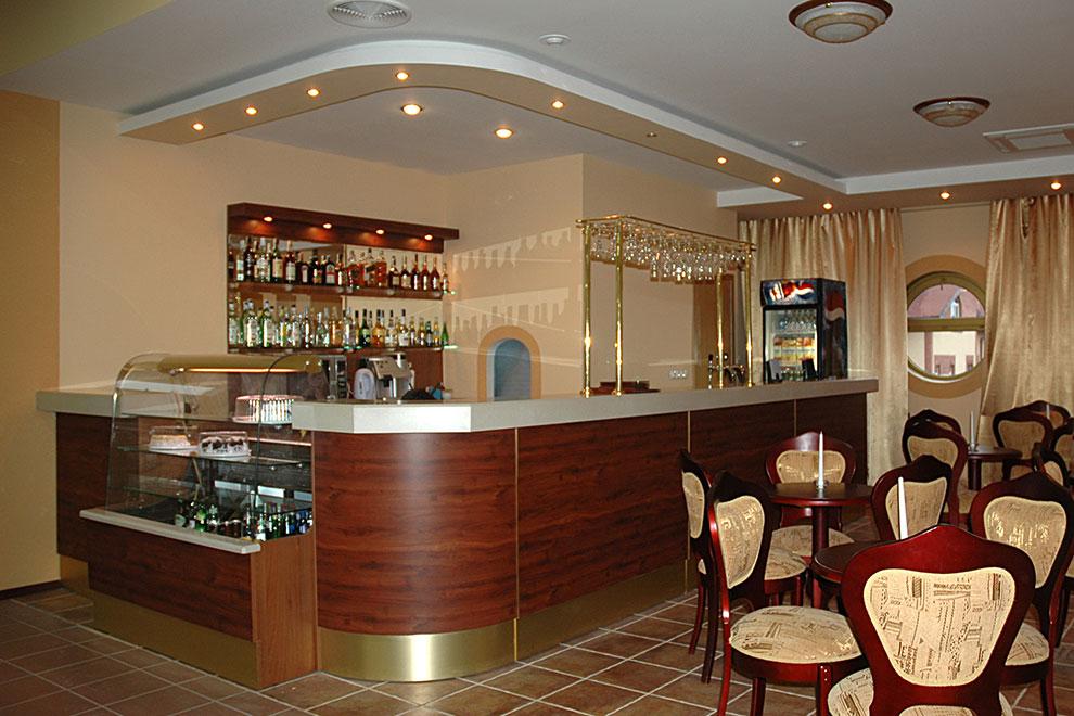 comptoirs de bar arama mobilier. Black Bedroom Furniture Sets. Home Design Ideas