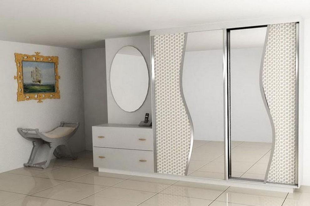 Galerie mobila locuinte mobil la comand chi in u moldova for Casa moderna in moldova
