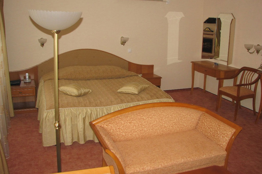 Meubles pour hotels arama mobilier