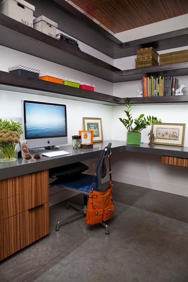 lovely home office setup. Modern Work Zone Lovely Home Office Setup E