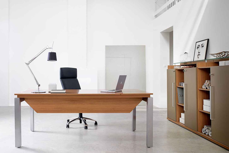Office Furniture Arama Furniture For Export