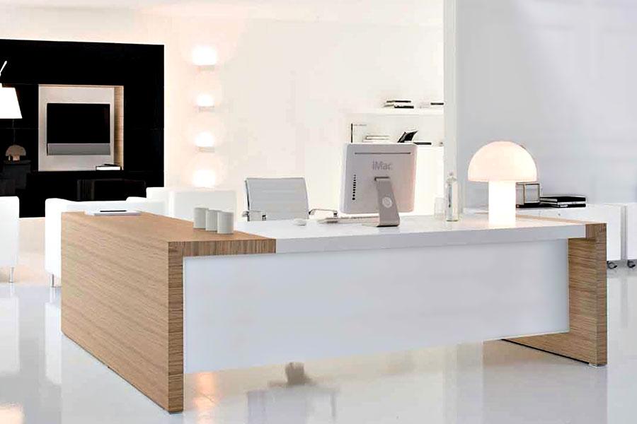 beautiful office furniture. Head Office In Moldova Beautiful Furniture S