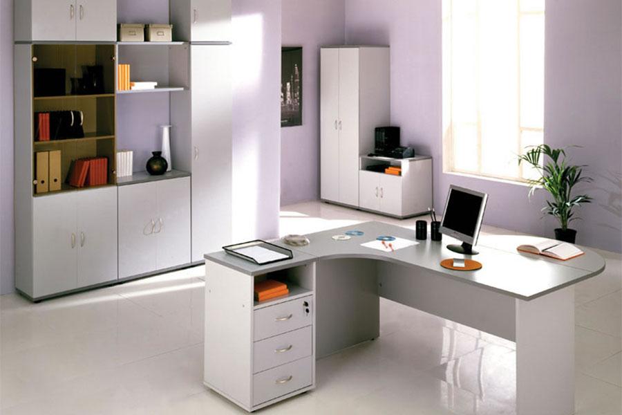 Дизайн мебели под заказ
