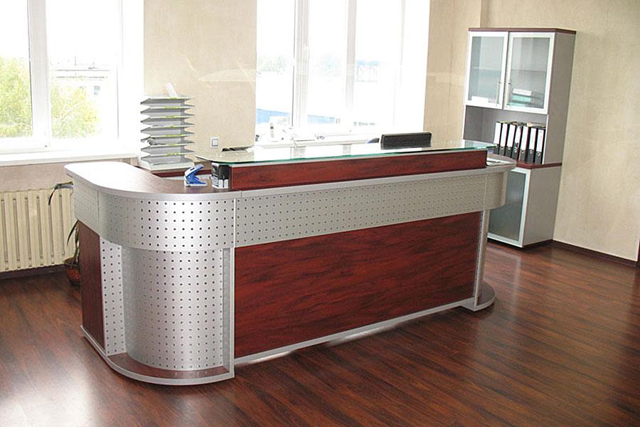 mobila birou de primire chisinau mobil la comand chi in u moldova. Black Bedroom Furniture Sets. Home Design Ideas