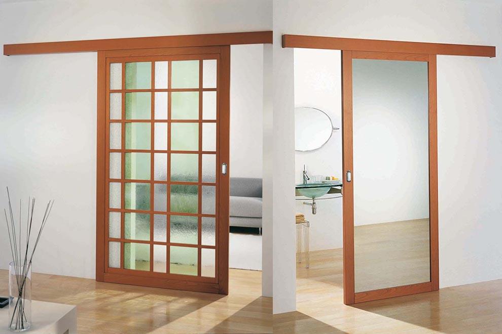 раздвижные двери в кишиневе мебель на заказ в кишинёве молдова